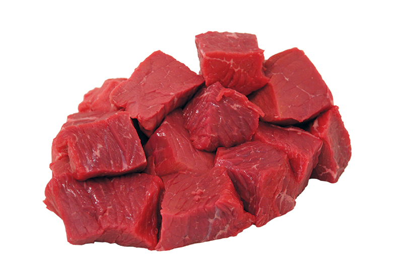Beef_for_stew