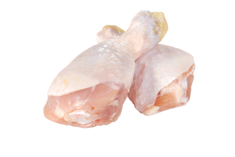Pavao Meats 187 Chicken