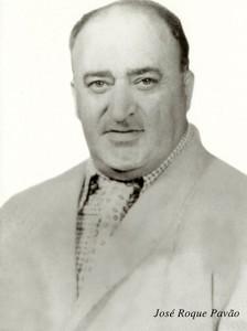 Jose-Pavao