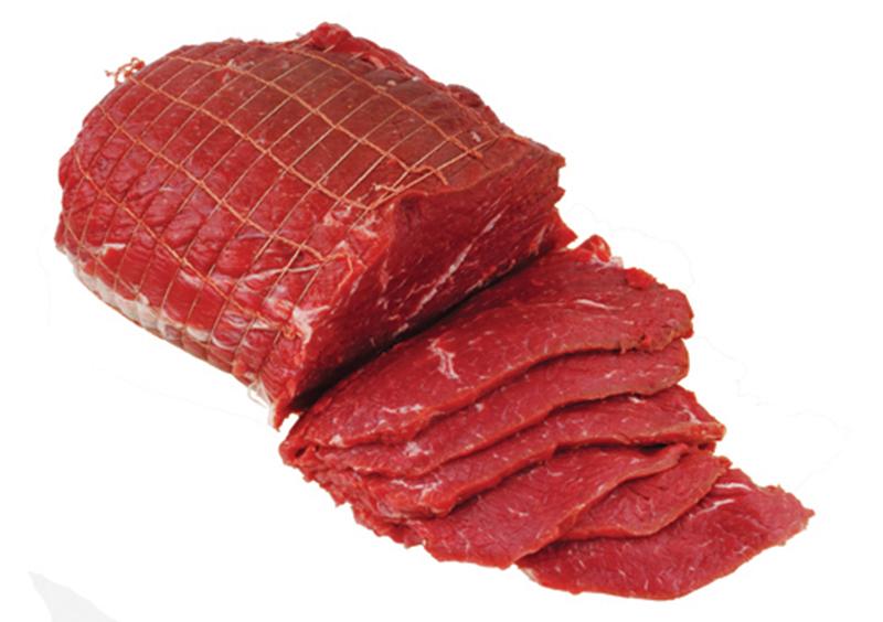 Steak Cutlets
