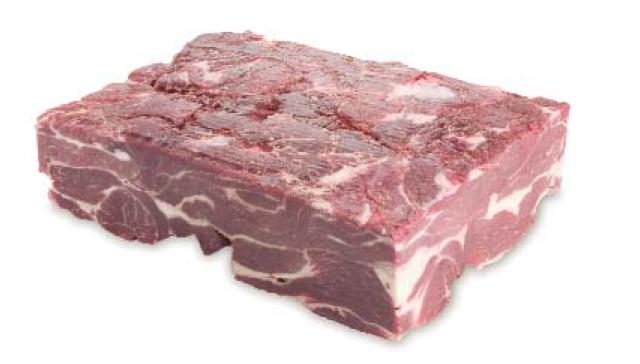 Boneless Trimmings 85% Lean