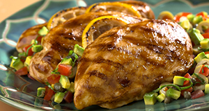 Chicken_Recipe_pic