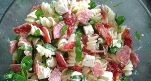 Deli_Recipe_pic