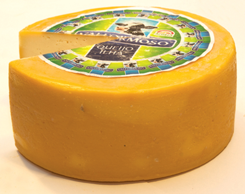 Whole St. Miguel Cheese