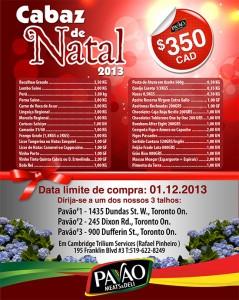 Cabaz-de-Natal_03_web2