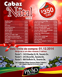 Cabaz de Natal_03_Small