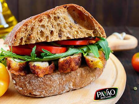 Week_Nov13_chicken_sandwich_blog